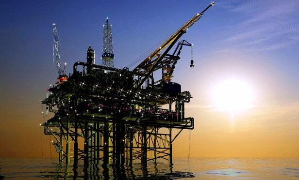 oil-rig-stock-1-Article-201610131122