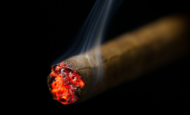 Reynolds American To Merge With British American Tobacco For $49B