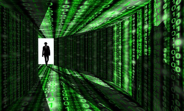 Law firm cyber attacks on the rise with 73 of UK top 100 targeted