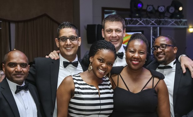 The African Legal Awards 2016: who won what... and why