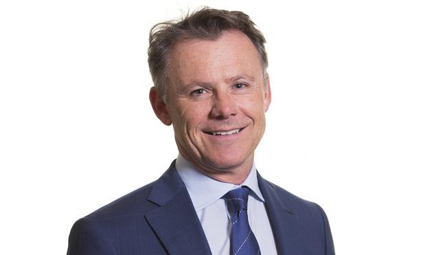 Best Legal Advisers 2016: Bond Dickinson