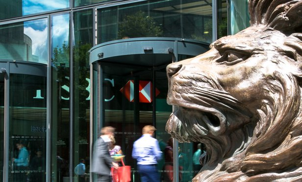 HSBC finalises UK panel with CMS and Dentons among firms making the cut
