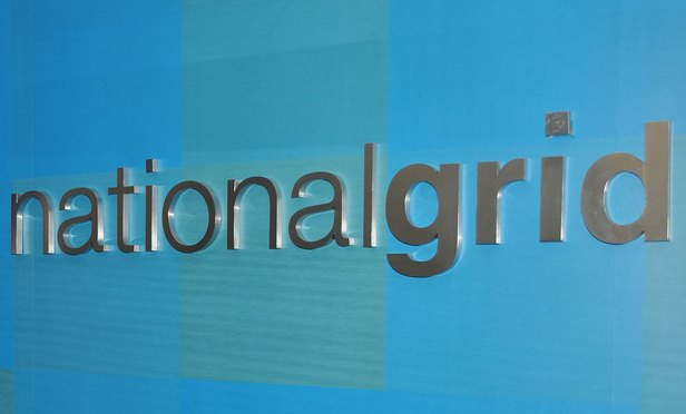 National Grid renews 12-strong legal panel until 2019