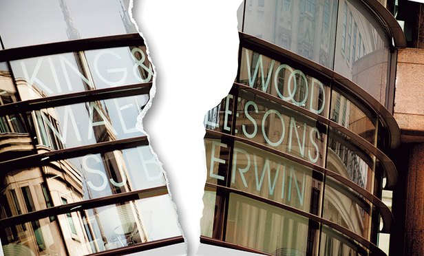 KWM administrator's report reveals fees paid to CMS, Pinsents and £4.5m returned to Barclays