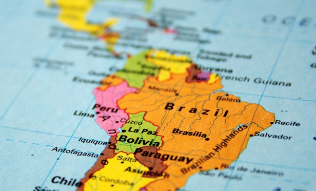 DAC Beachcroft continues Latin American expansion into Peru and Central America