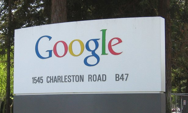 Clifford Chance and Cleary lead as Google faces €1bn-plus fine in EU search practice probe