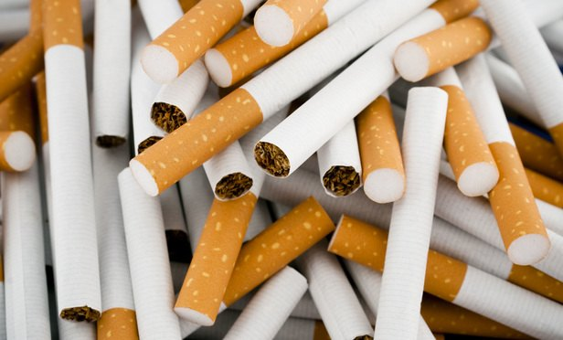 British American Tobacco retains Slaughters on SFO investigation over bribery allegations
