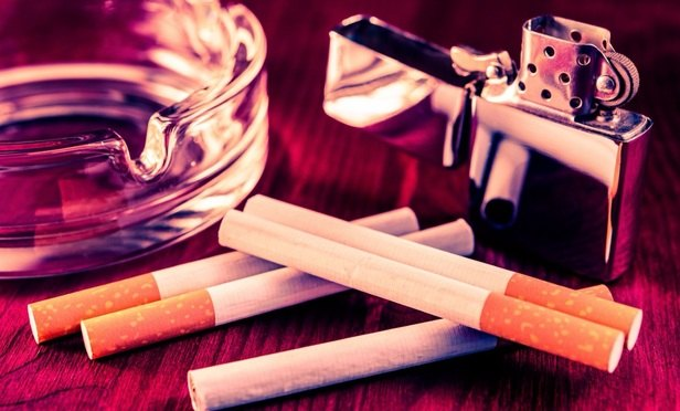 Freshfields and Simpson Thacher lead as Solvay sells cigarette filter business for €1bn
