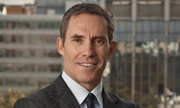 'A big defection' - ex-DLA partners on what senior partner Picon's exit means for the firm