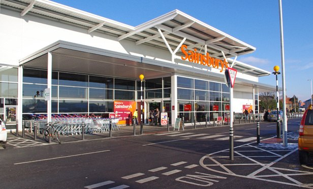 Sainsbury's names 11 firms to panel with BLM and Lewis Silkin among new additions