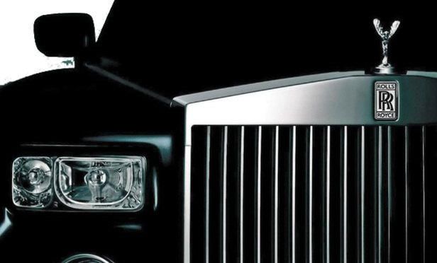 Rolls-Royce to pay nearly  £700m to settle bribery and corruption claims
