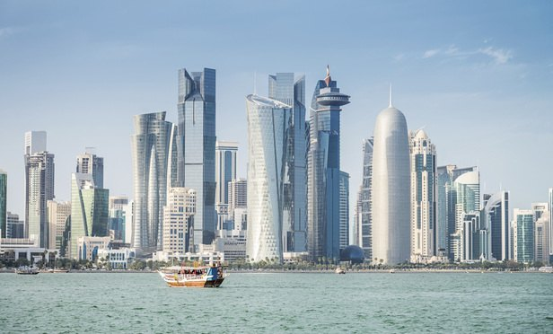 Doha-Qatar-Law