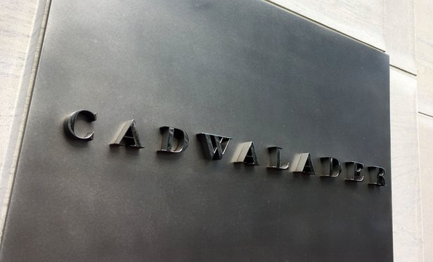 Cadwalader-Office-Sign