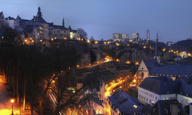 Ashurst eyes Luxembourg launch as Brexit prompts renewed interest in market