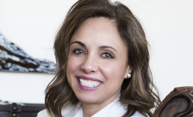 'The goal is not to be punitive' - HP's legal chief on how firms are responding to diversity demands