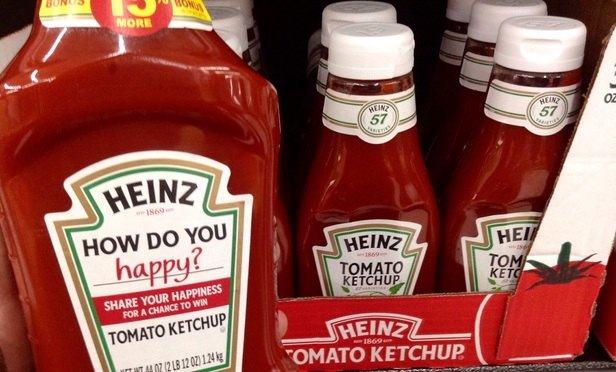 Linklaters and Paul Weiss lead as Kraft Heinz withdraws Unilever mega-merger bid