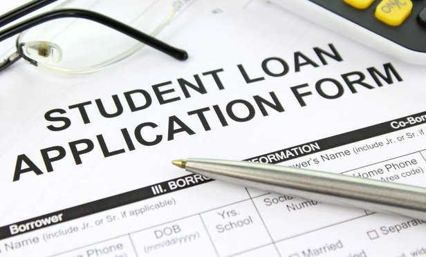 Hogan Lovells advises as government aims to raise £12bn from student loan debt sell-off