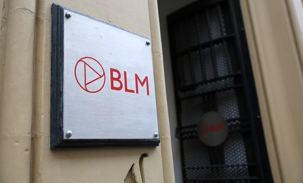 BLM to cut up to six roles across healthcare practice in London and Manchester
