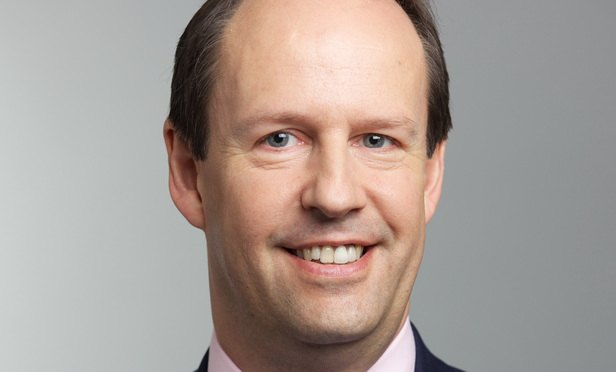 'It demonstrates the appetite in the market' HSF and Norton Rose win roles on $760m London IPO
