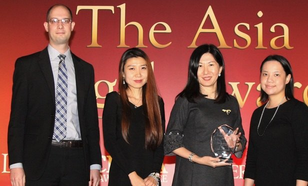 asia legal awards (50) - International Law Firm of the Year-Article-201702281223