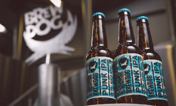 BrewDog-Article-201704101302