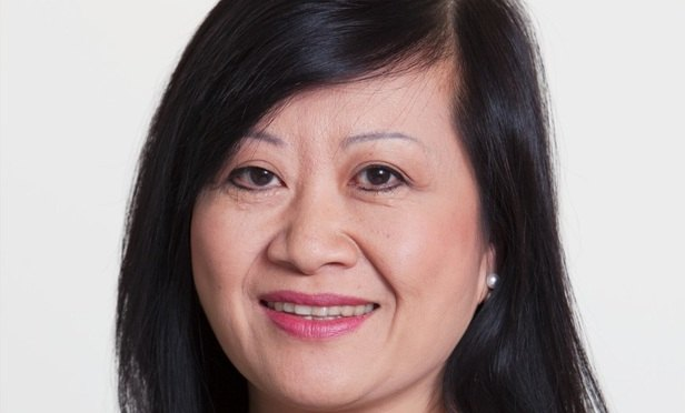 From general counsel to chief of staff: Heathrow's Carol Hui on taking the GC role to new heights