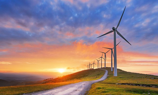 Magic circle firms advise as Macquarie seals £2.3bn Green Investment Bank acquisition