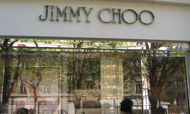 Slaughters and Paul Weiss join Freshfields on Jimmy Choo's £900m sale