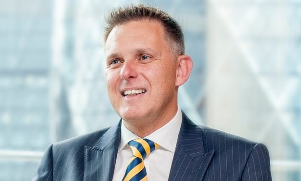 Dealmaker: Clydes' Richard Power on court embarrassment, shifty clients and why litigators are like undertakers