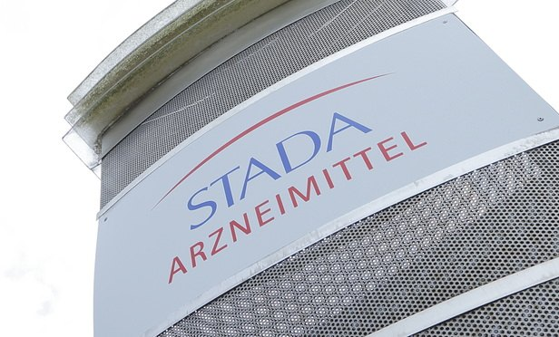 stada-corporate-headquarters-bad-vilbel-partial-view-03-Article-201704100947