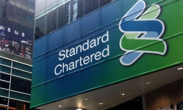 Dentons wins first-time spot as Standard Chartered overhauls global legal panel
