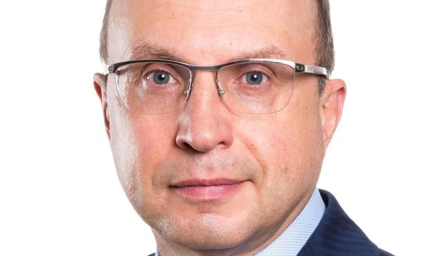 Andrei Baev-11-Article-201705080503 (1)