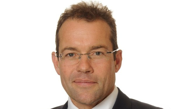 Linklaters senior partner leads team advising on $4bn African retail spin-off and listing