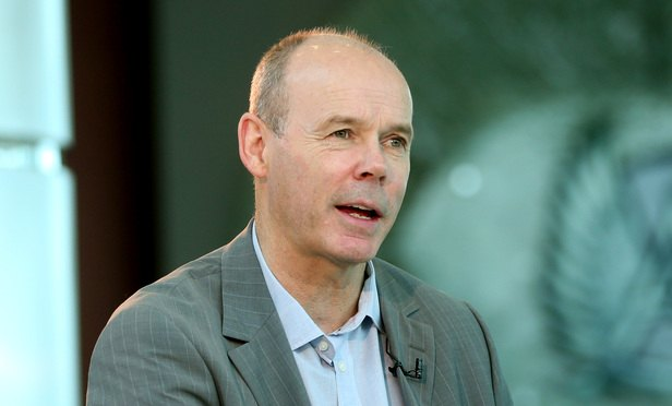 Sir Clive Woodward to kick off landmark LegalWeek Connect event