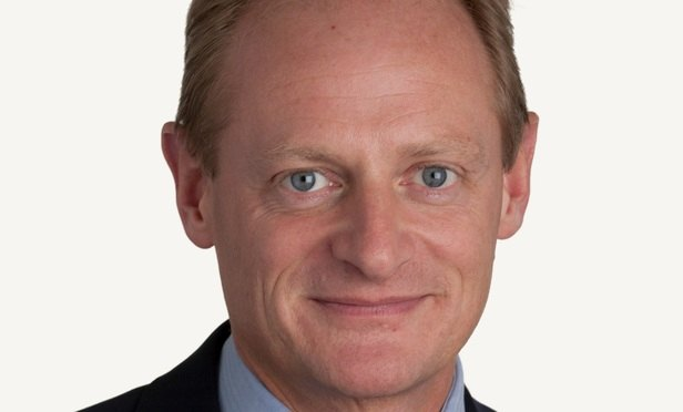 Allen & Overy's private equity play: firm targets further inroads four years on from Lloyd hire