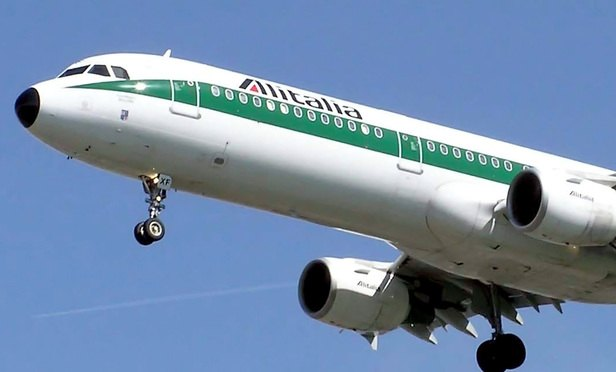 Freshfields US lateral hires bring in key role on Alitalia bankruptcy