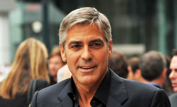 Sullivan & Cromwell advises as Diageo agrees $1bn deal for George Clooney's tequila brand