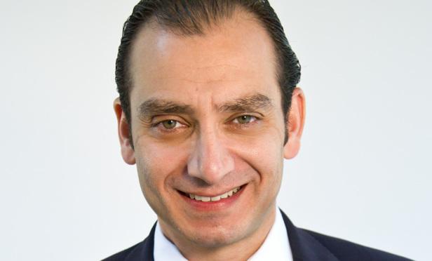 Herbert Smith Freehills builds Dubai corporate capability with Simmons partner hire