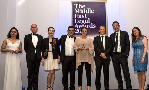 Regional-Law-Firm-of-the-Year---Large-Practice
