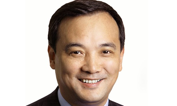 Former Linklaters Asia chief leaves King & Wood Mallesons after less than two years at firm