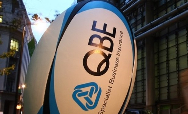 QBE cuts back UK claims panel with eight firms winning spots on new line-up