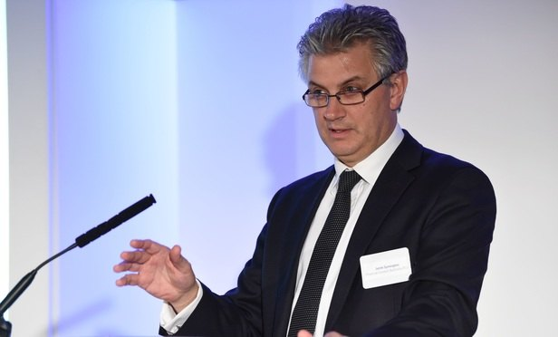 FCA probes, DPAs and impact of Brexit top agenda at Banking Litigation & Regulation Forum