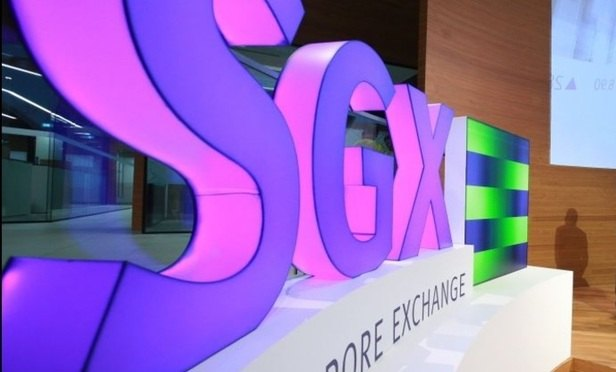 Clifford Chance and Milbank lead on Singapore's largest IPO in six years