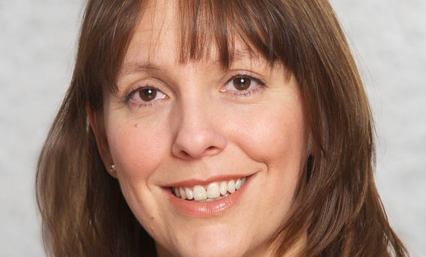 Why law firms need to take heed of the BBC's gender pay gap furore