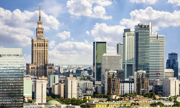 White & Case and Latham advise as Poland's Play targets €1bn IPO