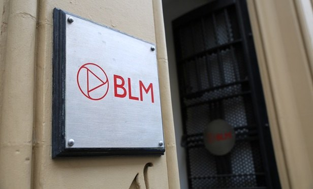 BLM set to make 29 redundancies in Southampton as cuts continue
