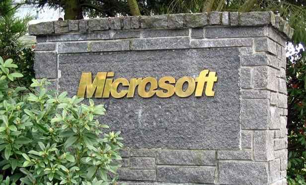 Microsoft rethinks law firm relationships as 13 join alternative billing and diversity initiative