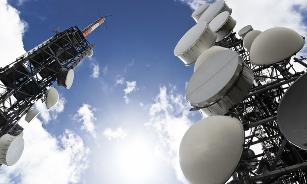 Allen & Overy scores key role on UK telecoms company's £6bn dual-track process