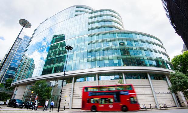 Osborne Clarke hires Squire Patton Boggs UK private equity head