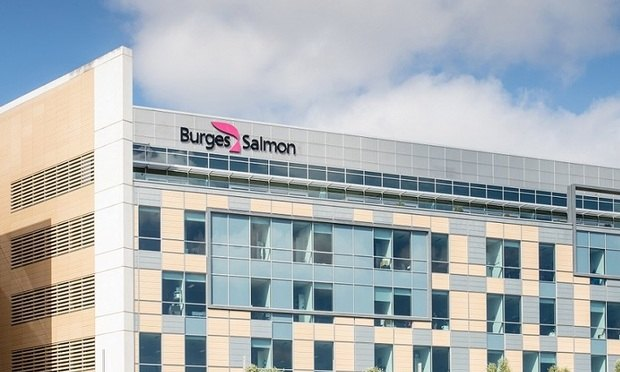 Former Burges Salmon partner found not guilty in £245m fraud case